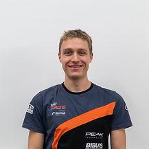 Fabian Nolz
