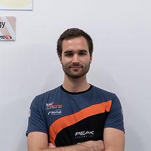 Lorenz Steinbauer