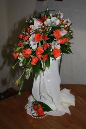 свадьба голивуд 006