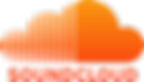 soundcloud-logo-6.png