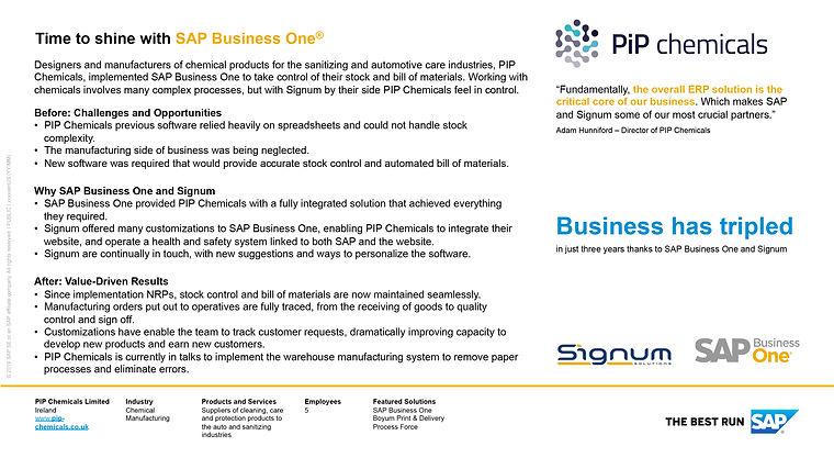 Customer_Reference_Slide_Pip_Chemicals_V
