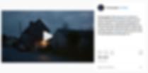 Screen Shot 2019-01-24 at 14.13.48.png