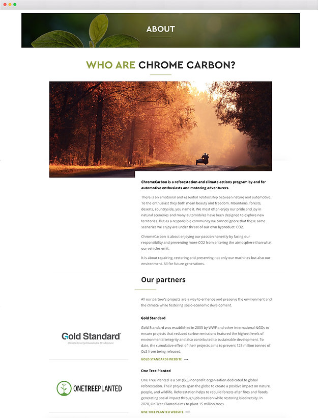 Chrome Carbon About Us Page.jpg