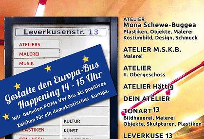 Tag_der_offenen_Tür_Poster.jpg