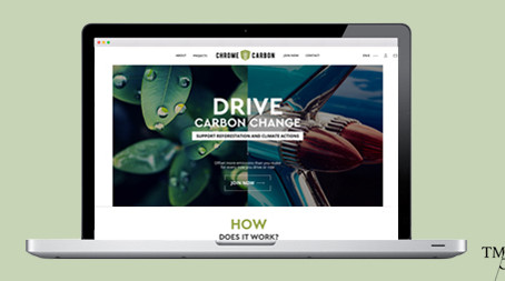 Carbon Offsetting For Classic Vehicle Owners
