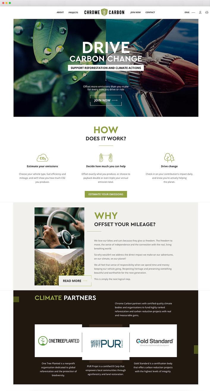 Chrome Carbon Home Page.jpg