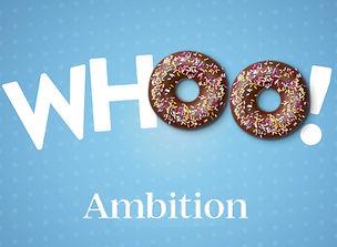 Ambition.jpg