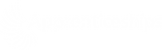 APP_Logo_white.png
