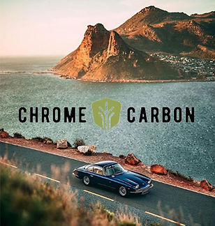 ChromeCarbon.jpg