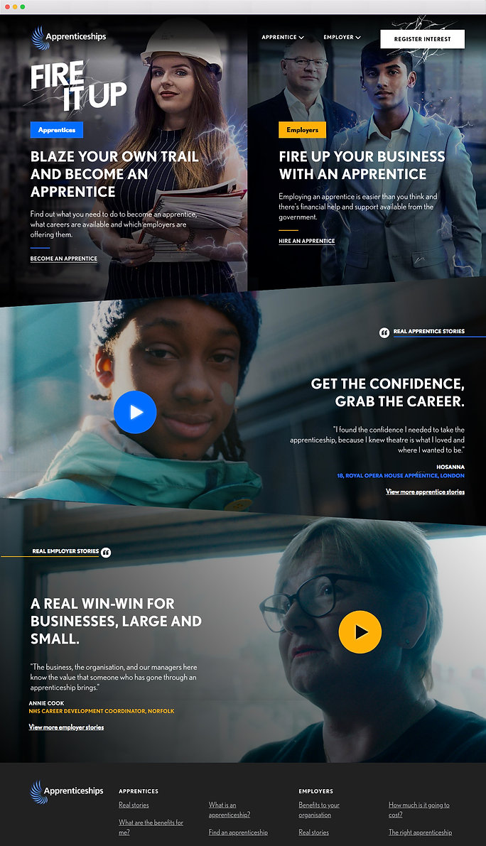 apprenticeships Home Page.jpg