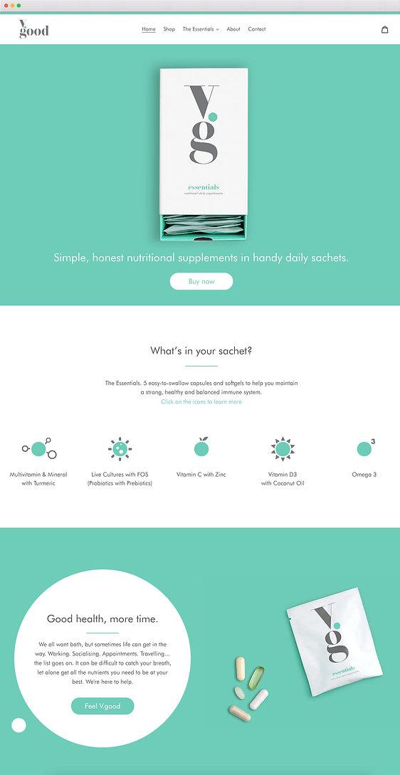 V.Good Home Page.jpg