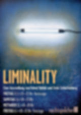 Liminality Fahed.jpg