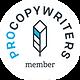 ProCoywriters member
