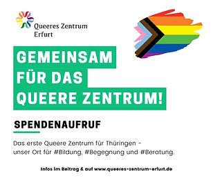 Queer Erfurt.jpg