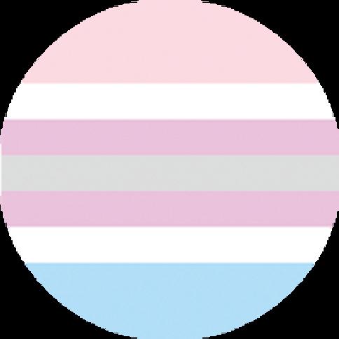 Intergender
