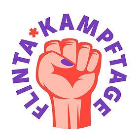flinta-Logo.jpg