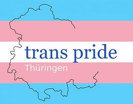 9947_4_Transpride-Thueringen---Logo.jpg