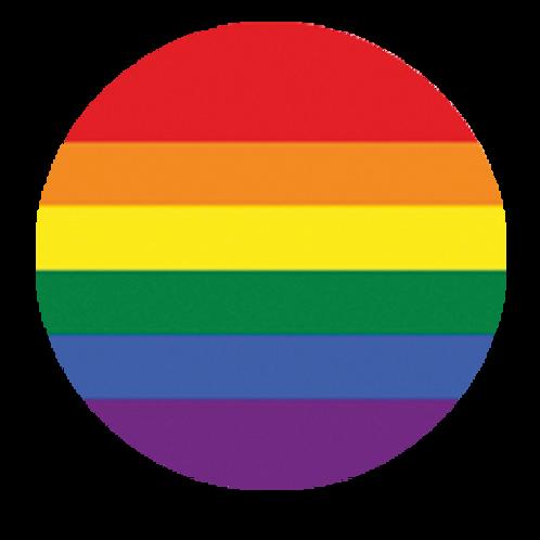 Pride (Regenbogen)