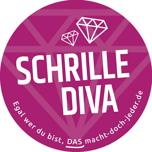 04. Schrille Diva (2018)