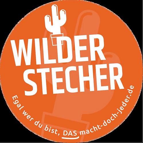 06. Wilder Stecher (2018)