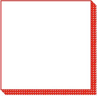 Box Hiv.png