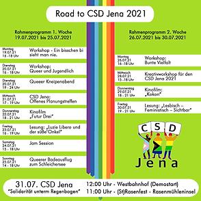 CSD-Rahmenprogramm.png
