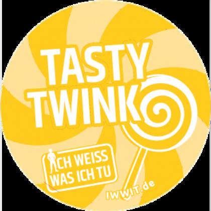 05. Tasty Twink (2019)