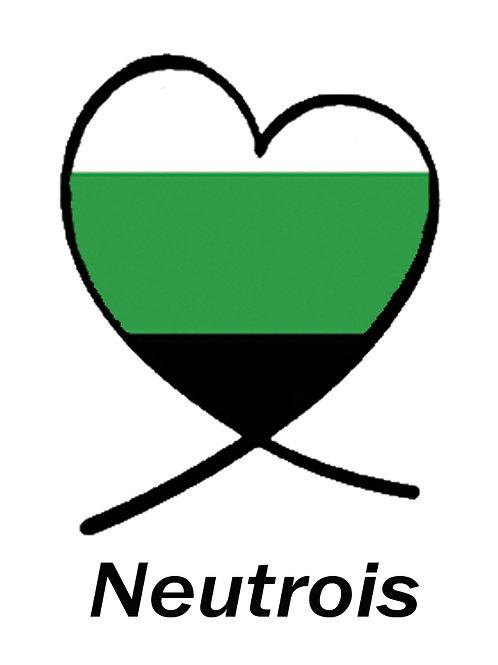 Neutrois