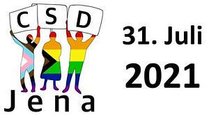 CSD Jena.png