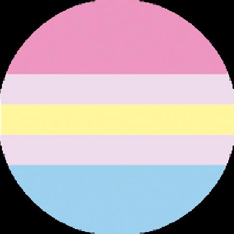 Aporagender