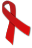 800px-Red_Ribbon.svg.png