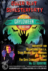 halloween-night-party-flyer-mainfilegree