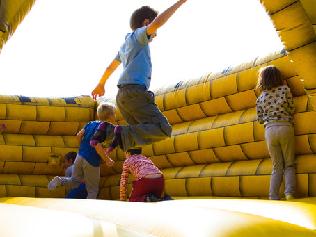 The IR35 reforms are flavour of the month but are you prepared for KIDs next year?