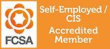 CIS FCSA logo.jpeg