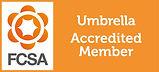Umbrella FCSA logo.jpeg