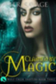 Claimed by Magic Ebook.jpg