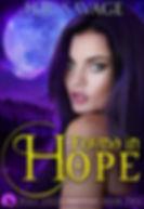 Found In Hope Ebook.jpg