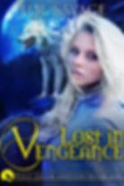Lost In Vengeance Ebook.jpg