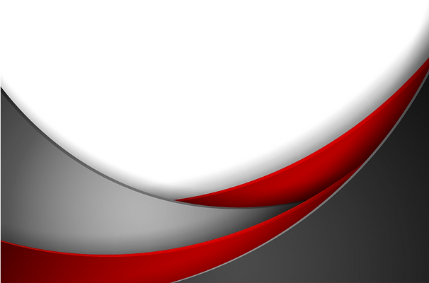 6-63010_transparent-red-texture-png-red-vector-background-png.png