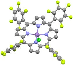 Porphyrin.jpg