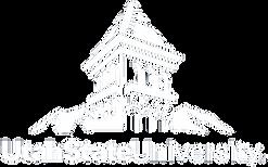 USU Logo (White).png