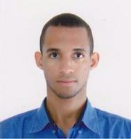 Emmanuel Ramirez.png