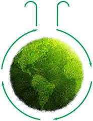 Sustainabale Chemistry.jpg