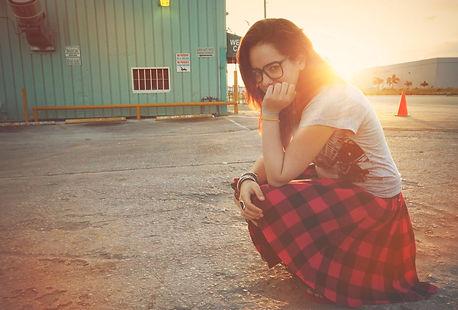 hipstergirl.jpg