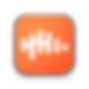 castbox-logo.png