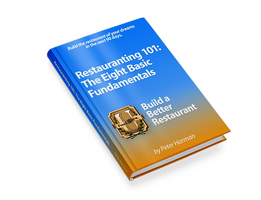 Restauranting101-BookMockup_Shadow_Small