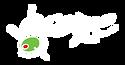 graze-logo-white.png