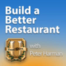 build-a-better-restaurant-logo-small.jpg