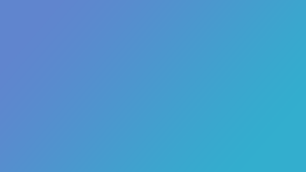 blue-gradient-flip.png