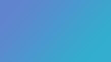 blue-gradient-flip.png